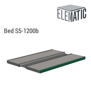 EL_SF_Bed-S5.jpg