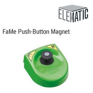 EL_SW_Push_Button.jpg